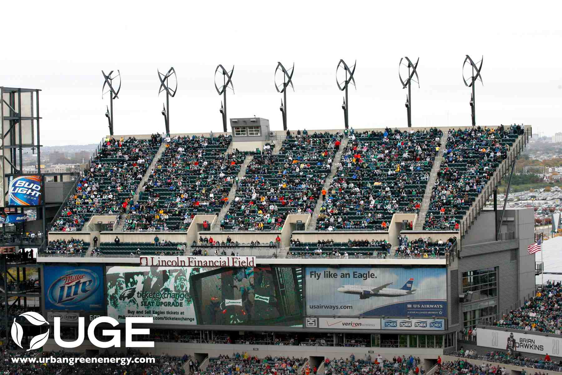 UGE_wind_turbines_Eagles_Stadium